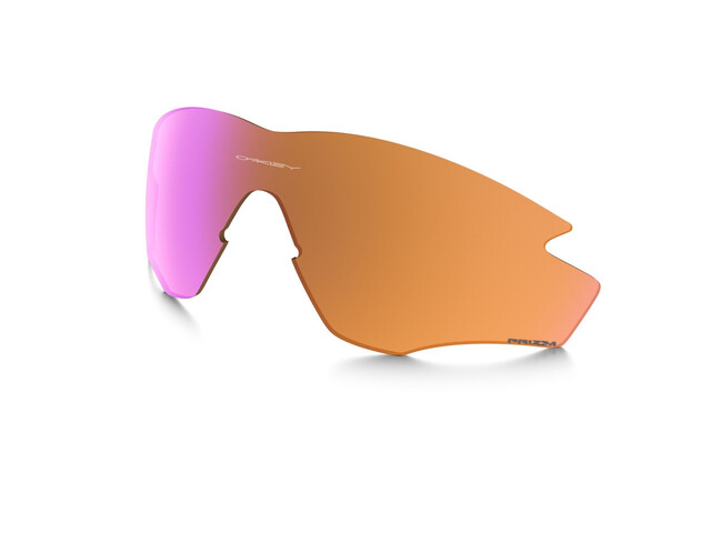 Oakley M2 Frame Replacement Lens Prizm Trail